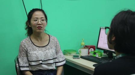 北京java培训诚筑说哪里好, 培训机构排名