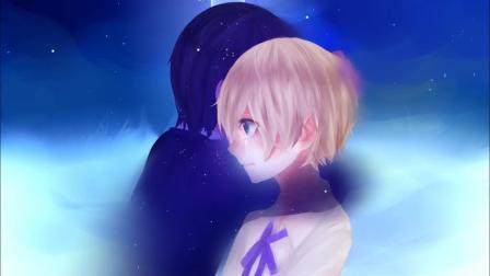 【路米】精神停滞,神秘女房主是天使与恶魔的双重化身?!Ep2