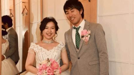 恋爱使人改变? 日本女生与北方爷们的跨国奇缘
