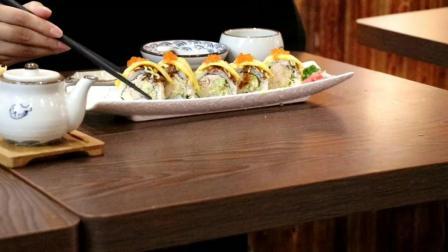 这种看起来很好看, 只要几分钟就做好的美食, 你喜欢吃吗