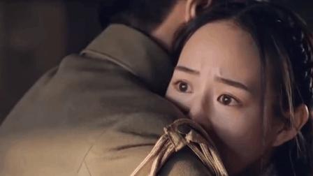 《长河落日》片花曝光, 大咖云集, 网友: 张钧甯太惊艳!