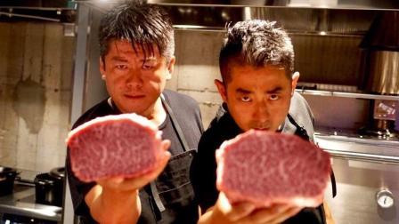 价值3000美金的一块牛肉, 连马云都不舍得吃, 为什么要那么贵?