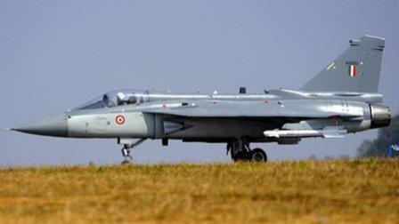 印度为何这次表示不爽 中国军迷称难以启齿