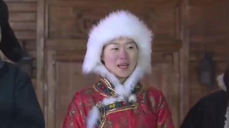 王俊凯《高能少年团》帅哥靠刷脸得到答案, 小姐姐很容易妥协啊!