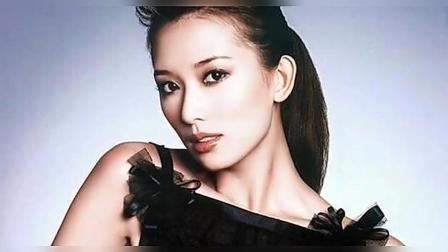 44岁林志玲身材大走样, 双腿惹争议! 网友: 经历了啥?
