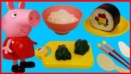 北美玩具 第一季 凯蒂猫电饭煲厨房玩具做饭过家家