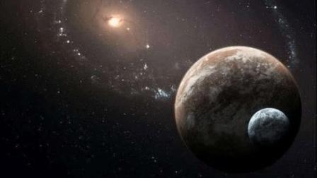 一颗超级地球被发现! 距地仅47光年, NASA: 或是人类最佳宜居星球