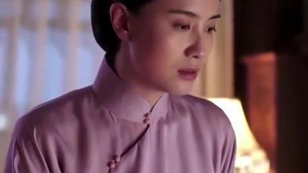 少帅: 张作霖娶六姨太, 张学良给老婆抱怨: 我怎么就不行, 老婆眼神杀!
