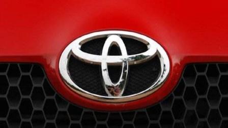 为何丰田汽车能卖这么好? 这2点原因是关键, 中国哪个车企能比?