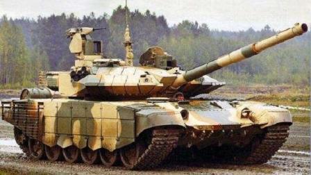 俄为何不顾及中国   坚持向越南出口武器