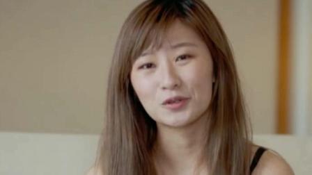 刘欢女儿参加综艺节目, 26岁的刘熠思长相靓丽不输女明星