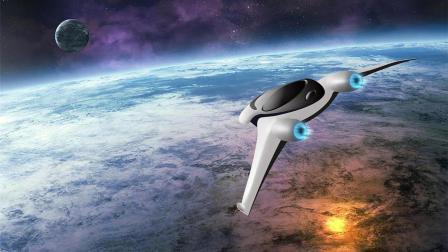 外星人真的存在, 美退休军人奇遇, 直击外星人抢修ufo过程