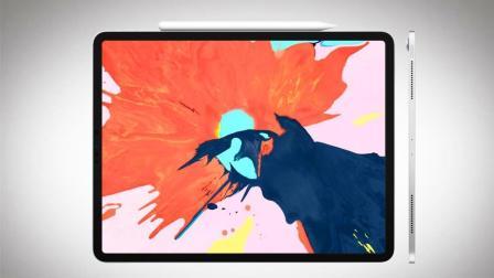 苹果A12X性能出炉: 竟超Intel八代i5