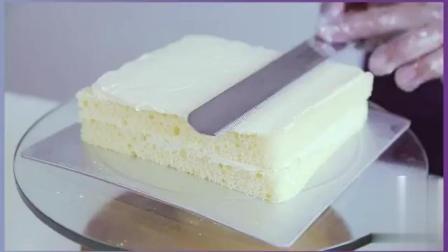 甜点小吃零食制作方法, 只需要这些材料大家都可以自己制作