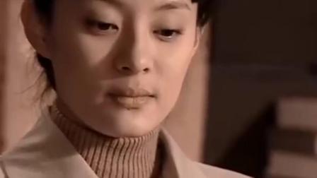 田墨轩从李云龙赵刚打架看出的问题 中国阶级思想深法律意识淡薄!