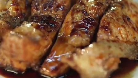 孤独的美食家: 五郎叔的食谱秘诀, 新子烧配米饭, 好吃到难以想象