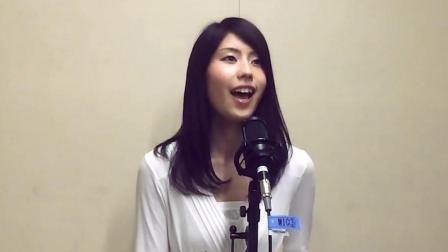 Beyond的《喜欢你》还有日语版? 没错, 日本美女翻唱甜到心底!