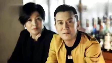 哈文为了不影响唐嫣跟罗晋结婚日, 李咏的丧礼等了一天都未公布