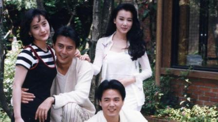 琼瑶电视剧同名主题曲《一帘幽梦》, 陈德容很美, 歌曲很好听