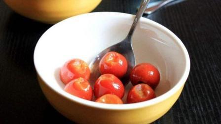 这些水果煮着吃, 美颜又养生, 脾胃不好的别错过