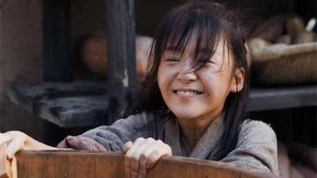 陈凯歌儿子主演的新剧《将夜》很缺钱? 请那么多低配版大明星参演
