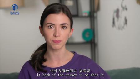【中英字幕】优秀YouTuber: 如何在生活中留出更多时间, 做真正重要的事儿?