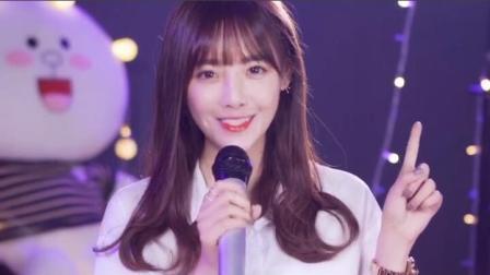 最近很火的韩语歌《Way Back Home》虽然听不懂, 但真的超好听!