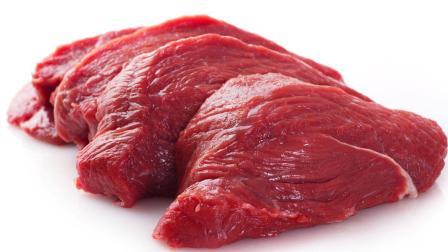 爱吃牛肉要收藏, 学会萝卜牛肉这种新做法, 3斤牛肉不够吃