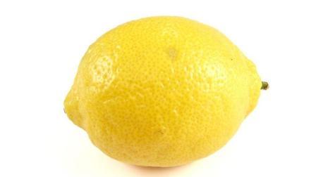 百香果柠檬蜂蜜做法