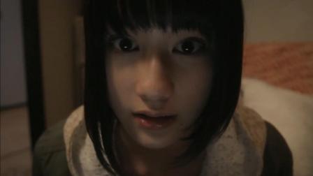 几分钟看完日本恐怖短片《鸡皮疙瘩特别篇》, 可能发生在你身边的6个贴近生活的小故事