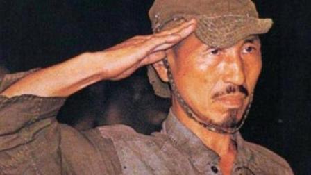最后一个投降的日本兵, 坚守深山30年, 出山后不接受日本已投降