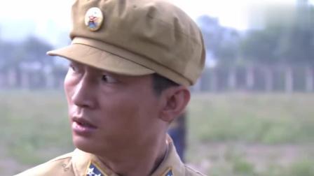 绝密543: 杨硕为肖占武顶下错误, 结果专家大发雷霆!