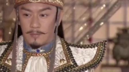 薛平贵十八年后回归, 这样的逆袭太牛了