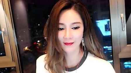 美女翻唱赵雷成名曲《成都》, 唱得很有滋味, 非常动听!