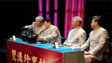 河南兄弟鉴宝被套路, 专家私下17万骗走巨宝, 转手卖了8736万!