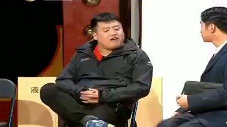 宋晓峰文松被忽视的一部