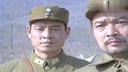 看八路军三大主力和国军主力在此处与日本人对战, 卫立煌任总指挥!