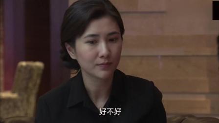 正阳门下: 二姐能这么夸苏萌, 可见苏萌在韩家的地位非同一般, 今非昔比啊