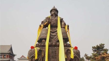 曾经蒙古汗王的一场乱伦闹剧! 意外帮大明朝去除了两百多年边患