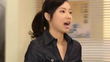 谈情说案: 林峰半夜致谢杨怡, 对杨怡念念不忘却不敢复合。