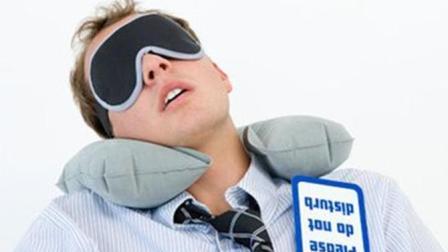 如果长期出现失眠, 要多吃3种食物, 睡眠质量会跟着提高很多!
