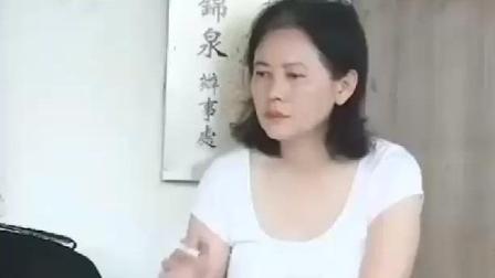 蓝洁瑛最后曝光在大众眼前的图片, 网友: 看完我想去喷曾志伟
