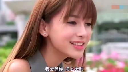 baby打卡魔都网红地标 王祖蓝和杨颖年轻时候还合拍过电影, 那时杨颖看起来好青涩呀