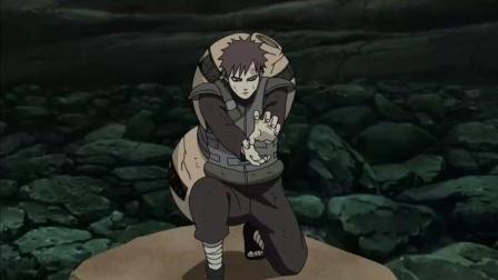 火影忍者 宇智波斑大战众尾兽: 这就给你们戴上项圈一个都别想逃!