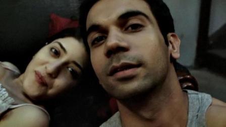胆小者看的恐怖电影解说: 4分钟看懂印度恐怖片《鬼镜头》