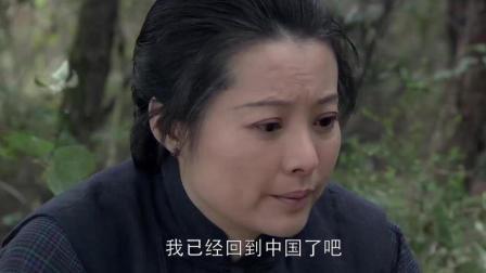 母亲母亲: 国秀看到被遗弃的伤兵, 心里很难受, 想为他们做些什么