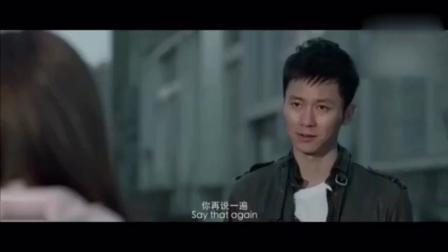 电影 失恋33天中文章帮白百何出气这场戏 绝对是整部的经典