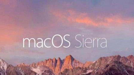黑苹果mac虚拟机如何调节分辨率(分辨率太高, 字体太小了, 看的不舒服)