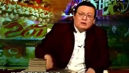 梁宏达揭秘: 郭德纲为什么上不了春晚, 旧徒曹云金却是春晚常客?