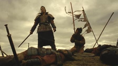 项羽自刎乌江与红军强渡乌江是同一个地方吗